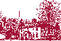 Arlington Historical Society logo