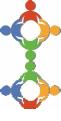 SEPAC logo, 2011
