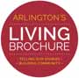 Living Brochure logo