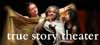 True Story Theater logo