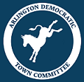 Democratic Town Committee endorses VOTES Act